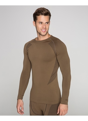 Sweatshirt-Thermoform